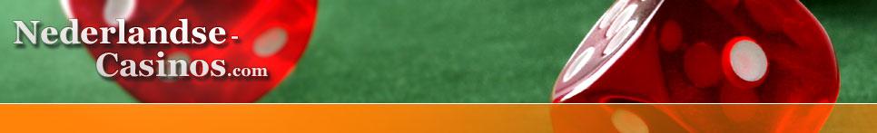Online Nederlandse Casino Reviews